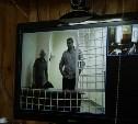 В тульском суде рассматривают апелляцию по делу Александра Прокопука