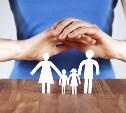 «Альфастрахование» и «Ростелеком» предлагают тулякам удобное решение по страхованию детей