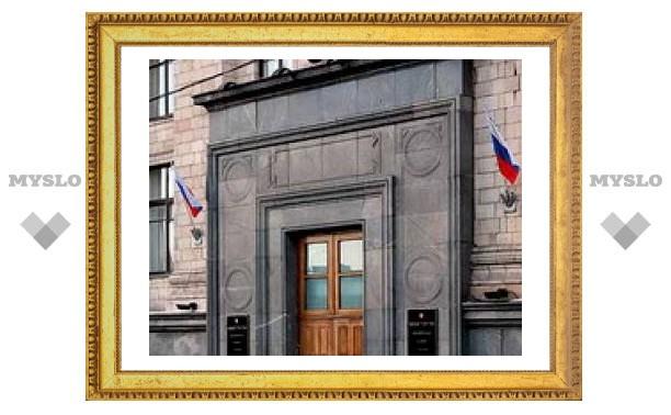 Россия за полгода заработала на внешней торговле 100 миллиардов долларов