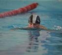 Тульские ветераны плавания привезли три медали с Кубка России