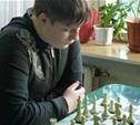 Тульский шахматист завоевал две медали на чемпионате округа
