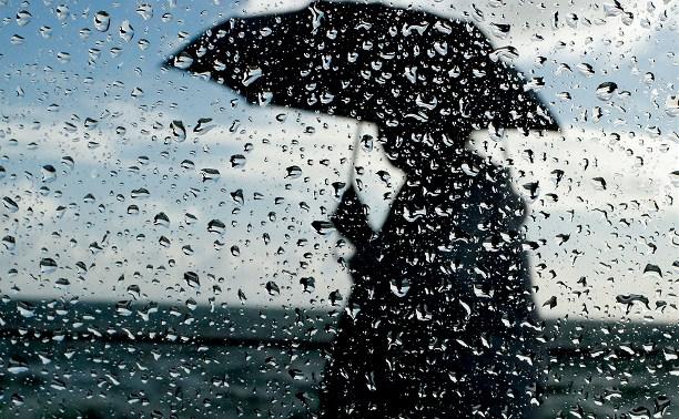 Погода в б-кустах куединского района пермского края