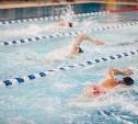 В Тульской области не хватает бассейнов и спортзалов