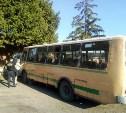В Богородицке суд отменил решение о запрете работы перевозчиков