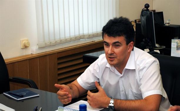 Банк «Первый Экспресс»: председатель правления уволен?