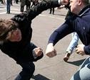 В Туле 20-летний парень и двое школьников обвиняются в нападениях на иностранцев
