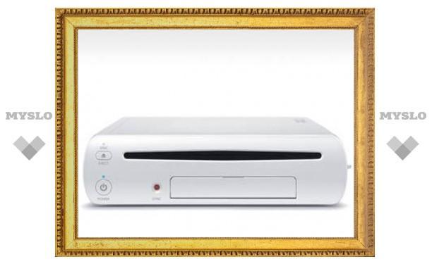 Глава Nintendo of America конкретизировал дату выхода Wii U