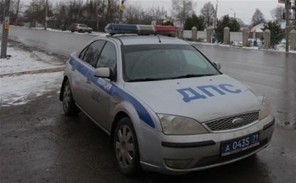 Погибшие на Новомосковском шоссе - работники «Линии»
