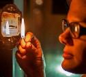 Какие улицы Тулы останутся без электричества 29 августа