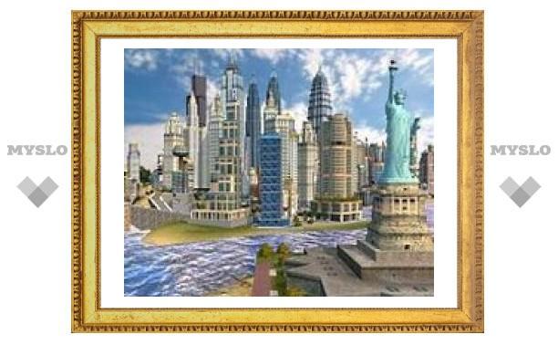 Forbes: Какие города будут самыми большими в 2025 году