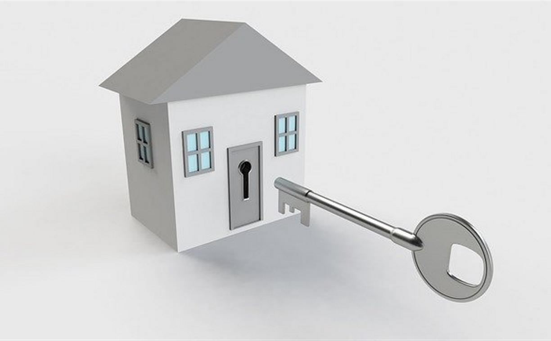 Предпринимателям предоставят льготу по договорам аренды имущества государственной казны