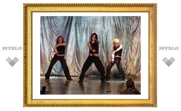 В Туле пройдет R&B фестиваль 2008