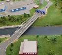 Платный мост в Туле: администрация судится с владельцем земельного участка