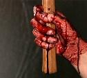В Донском продавец медтехники жестоко убил пенсионеров молотком