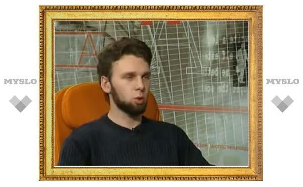 Ивановские врачи откликнулись на призыв Хренова к борьбе с показухой