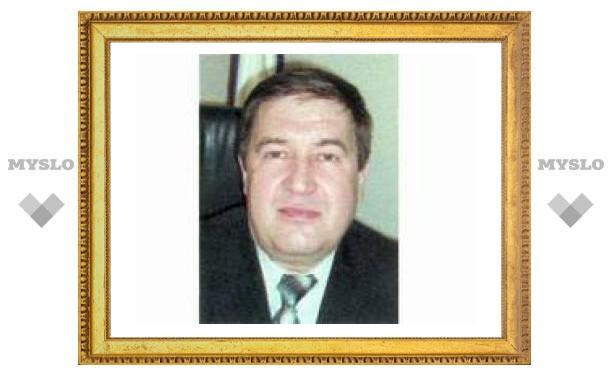 Вместе с генералом Бульбовым задержаны еще трое сотрудников ФСКН