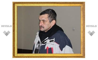В Туле присяжные оправдали обвиняемого в педофилии