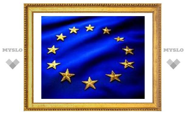 На саммите ЕС переговоров о cоглашении с Россией не будет