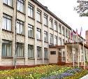 «Мы против перевода в другое здание!»: родители учеников тульской гимназии №1 обратились к губернатору
