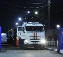 Тульские спасатели помогут ликвидировать последствия стихии в Краснодарском крае