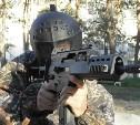 В Туле пройдет военно-тактическая игра «Оборона-2018»