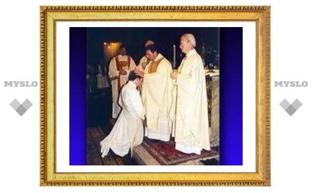 Ватикан знает, что в Бразилии давно рукополагают женатых мирян, но требует никому об этом не рассказывать