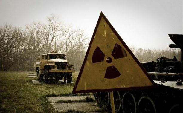 Рассмотрение законопроекта о «чернобыльских»  льготах отложили до конца 2015 года