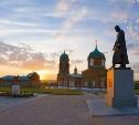 Как сохранить уникальные памятники истории?