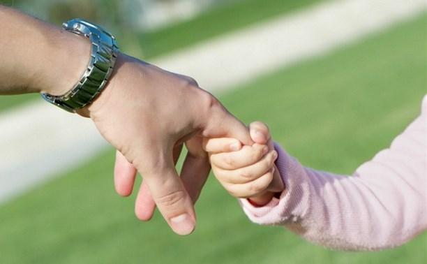 В Тульской областной Думе рассмотрят закон об индексации выплат приёмным родителям