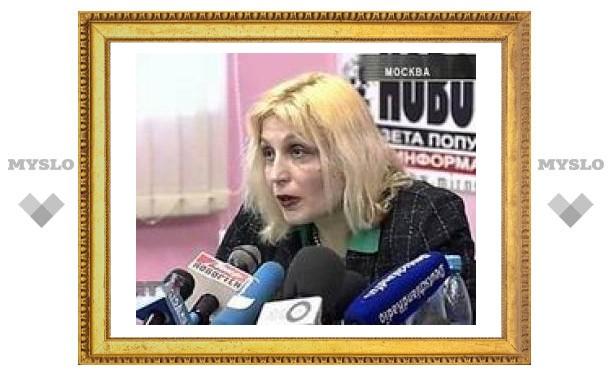 Правозащитники рассказали о нарушениях военкоматами прав призывников