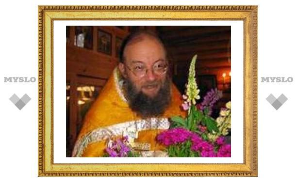 Психически больной житель Зеленограда совершил четыре покушения на священника