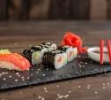 Вкусные роллы с доставкой – теперь и в суши-баре «Шиитаке»!