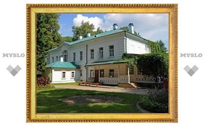 Тула войдет в проект по развитию туризма в России