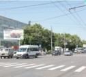 Чиновники задумались об ограничении срока эксплуатации автомобилей в России