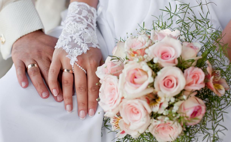Эксперты подсчитали стоимость расходов на свадьбу в 2021 году