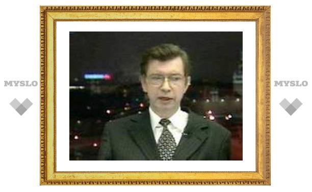 У России может смениться уполномоченный в Европейском суде