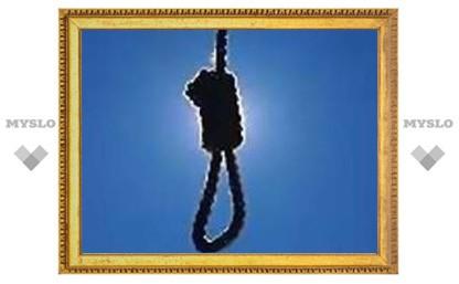 В Китае бывший глава железнодорожной компании за взятки приговорен к смертной казни