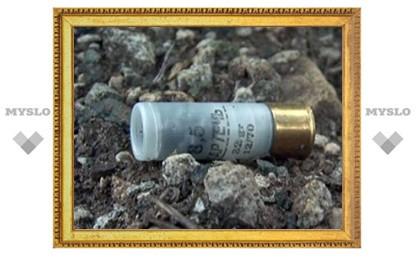 Завершено расследование дела о нападении на Сагру
