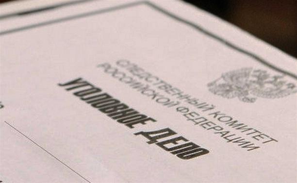 Директор свинофермы задолжал бюджету больше 3 млн рублей