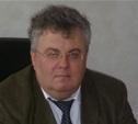Дежурным по городу назначен Валерий Федоров