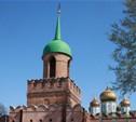 В тульском кремле будут проводиться дискотеки