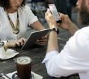 «Ростелеком» подключил в Туле 10 тысяч корпоративных пользователей мобильной связи