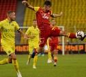 «Арсенал» – «Ростов»: опять судьи виноваты?