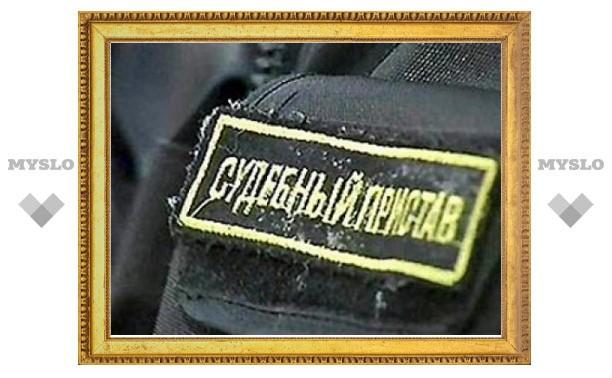 В Перми приставы закрыли церковь на 60 суток