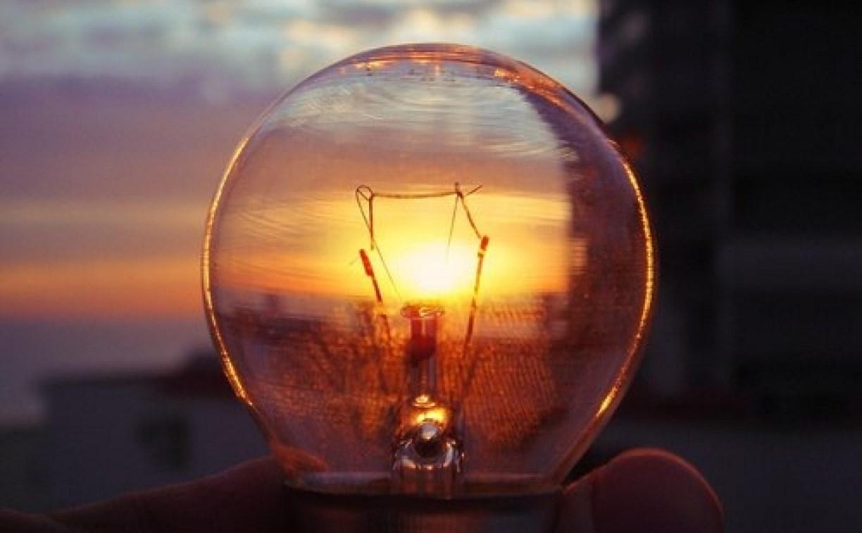 В Мясново 15 января отключат электроэнергию