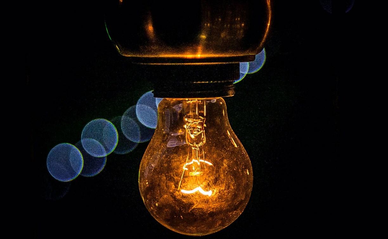 Какие улицы Тулы останутся без электричества 29 сентября