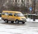 Проезд в Новомосковске подорожает на четверть