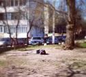 Как туляки встречают весну