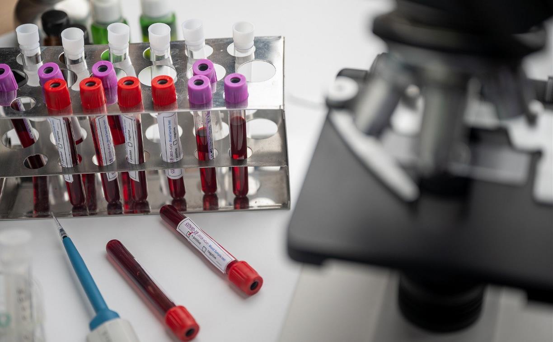 Выбор вакцины, масочный режим и антитела: главный эпидемиолог отвечает на вопросы туляков