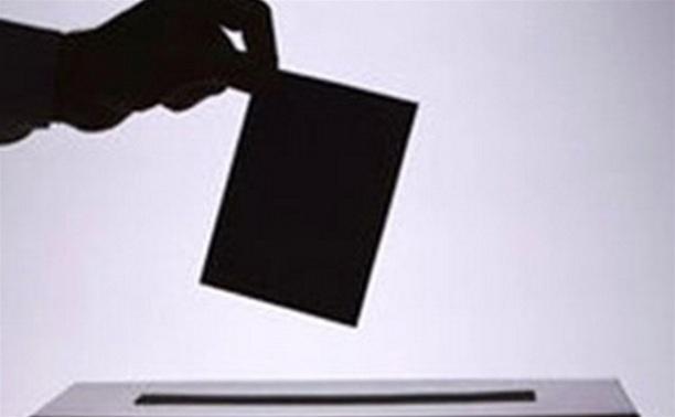 На 14.00 на выборах в Тульской области зафиксировано два нарушения